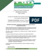 Actividad 1(1).docx