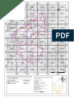 Mapa Localización 10k_areas