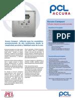 PCL ACCURA.pdf