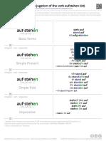 aufstehen_ist.pdf