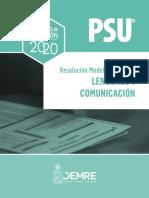 2020-19-08-01-resolucion-modelo-lenguaje.pdf
