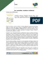 5739-11156-1-PB.pdf