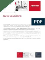 Presentacion_norma-mundial-brc.pdf