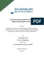 AGISBasedGeneticAlgorithmforHighwayAlignmentDevelopmentProcess.pdf