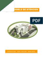 MODELO DE ATENCION HMI 2017 (1).pdf