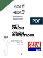 78-wahoo15-20-cpd-2010.pdf