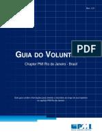 PMI - Guia_do_Voluntario_Handbook_ver16.pdf