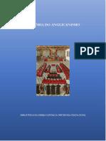 O Anglicanismo.pdf