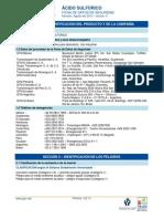 ÁCIDO SULFÚRICO (2).pdf