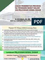 bahan-presentasi-rakorprov-ntb.pptx