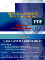 Matematica-financeira-razão-e-proporação