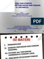 2-presentasi-bpk-tedy-bkp-kemenper-ri.ppt