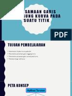 Nur Holis LK 5 Media Pembelajaran WS 5 PPG MAT UMM Lampiran