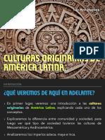 Culturas originarias de América Latina..pdf
