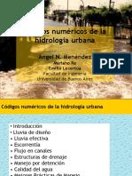 Menendez Hidrolog%C3%ADa Urbana 01-Nov-13
