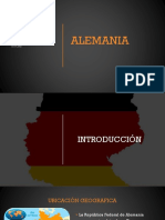 ALEMANIA.pptx
