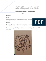 La Bruja de la Noche 2.pdf