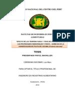 Cárdenas Escobar.pdf