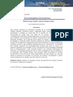 Dialnet-EjesInvestigativosDeLaPobreza-5154894.pdf
