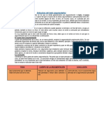 Estructura Del Texto Argumentativo-2019
