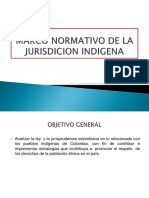 DIAPOSITIVAS UNISIMON.pptx