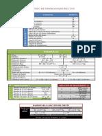 14827760-Calculo-de-Engranajes-Rectos.pdf