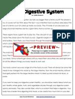 lkpd digestive-system.pdf