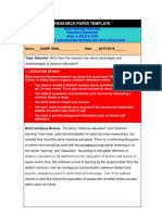 educ 5324-research paper-sabri unal