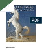 LA COLA DE PALOMO `word ARMANDO MERCADO (1) (1).pdf