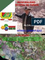 MUNICIPALIDAD DISTRITAL DE TORATA(1).pdf