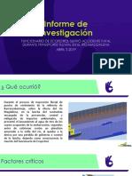L. Aprendidas - 2019 - Fatalidad Rio GRB VRP VEA (1)