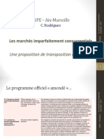 concurrence.pdf