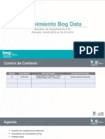 SDH_IGS_Seguimiento20190510 V1.pptx