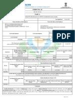 INCOME TAX 2017-18.pdf