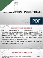 I°A_2018_Revolución_Industrial__1.pptx