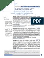 Dialnet-EstrategiasParaPrevencaoDaResistenciaBacteriana-5069040