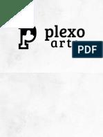G2_DSG1003_PlexoArte
