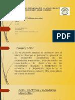 Presentacio DMl (1)
