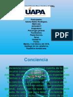 TAREA 4 PSICOLOGIA GENERAL.pptx
