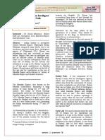 Bahirji Naik Jahnavi July 2019 ISSUE 38-21-25