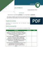 8jiq1n0.pdf