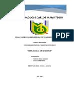 INTELIGENCIA DE NEGOCIOS.docx