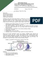 87.SURAT HIMBAUAN OBAT PALSU 2019.pdf