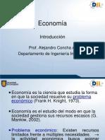 01eco_introduccion_(1-11)