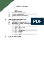 7s Manual in a Booklet Form BISU