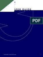 Developer Guide