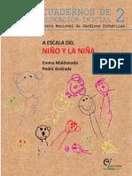 Cuaderno_2_reimpresion.pdf
