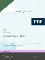 uba_ffyl_p_2016_let_Sociolingística(1).pdf