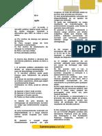 1 SIMULADO LÃ_MEN UFPI RJU .pdf
