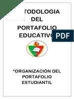 UNIDAD EDUCATIVA ambitar.docx